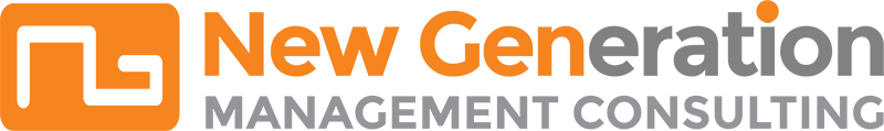 NewGen Management Consulting